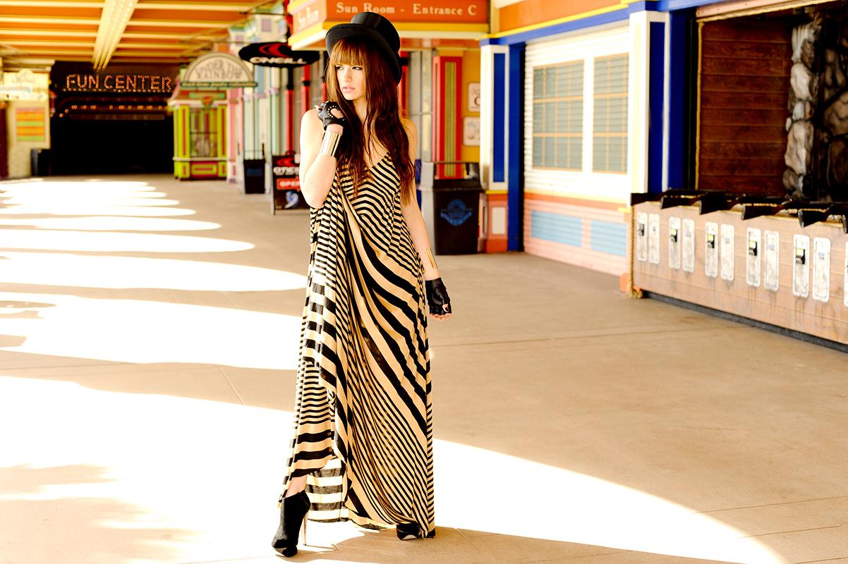 001_fashion