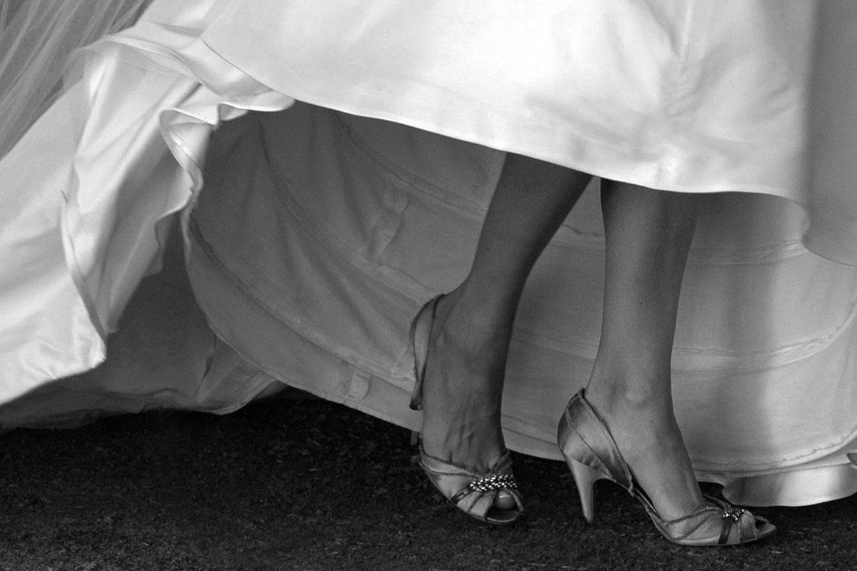 001_weddings