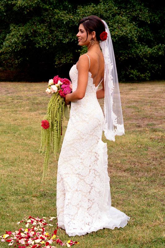 002_weddings