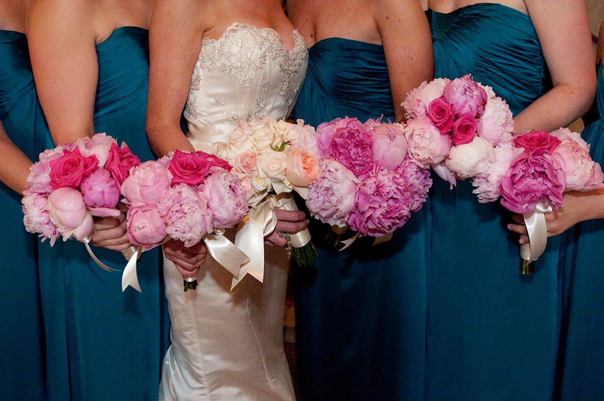 005_weddings