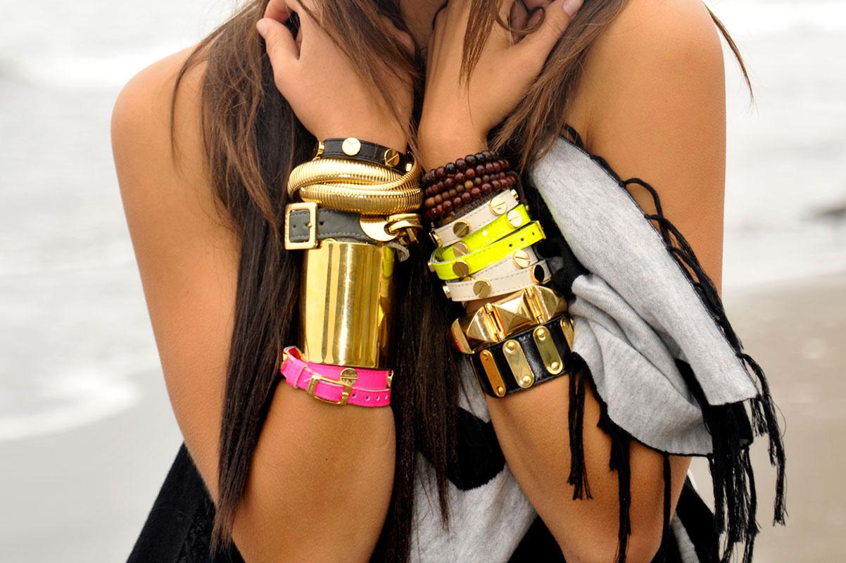 006_fashion