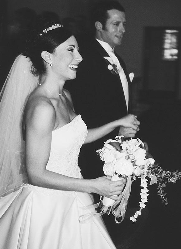 008_weddings