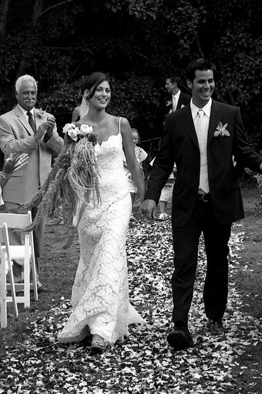 009_weddings