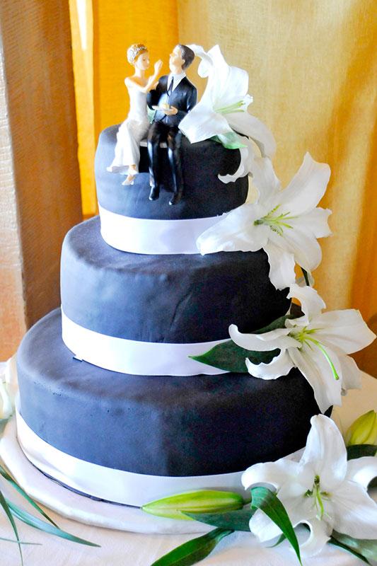 012_weddings
