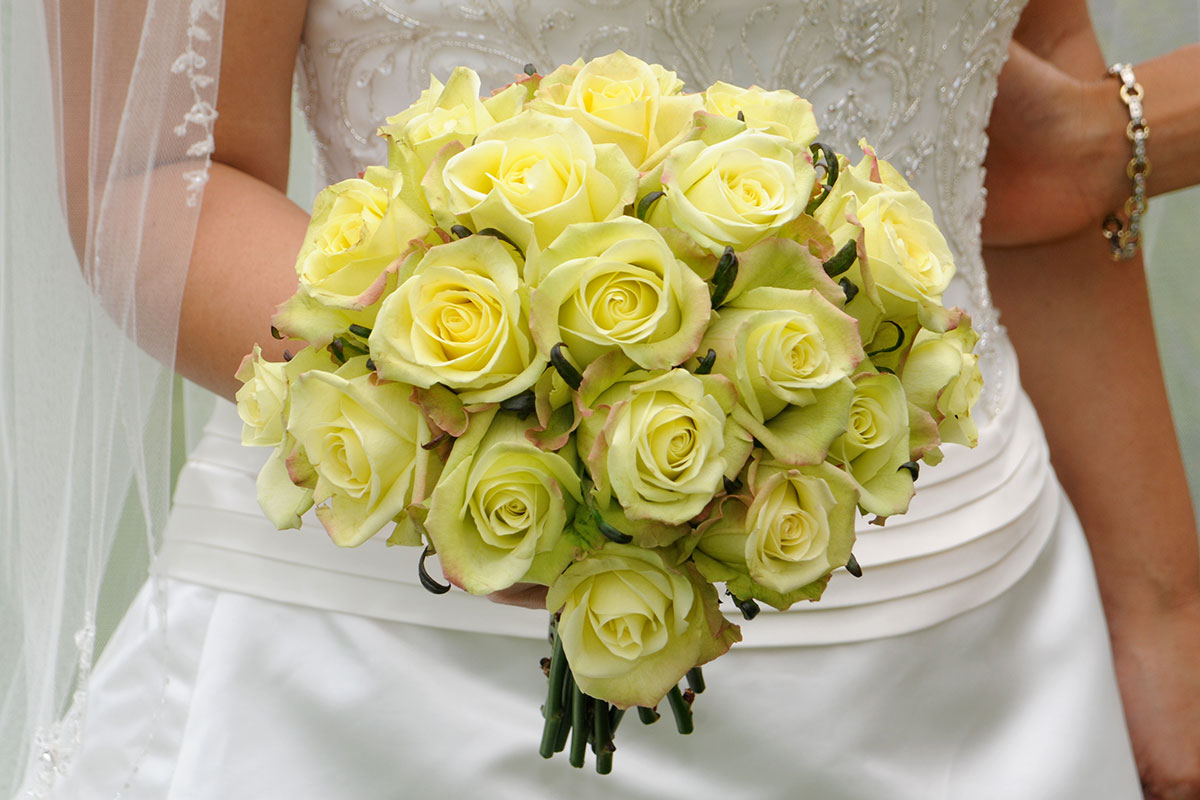 014_weddings