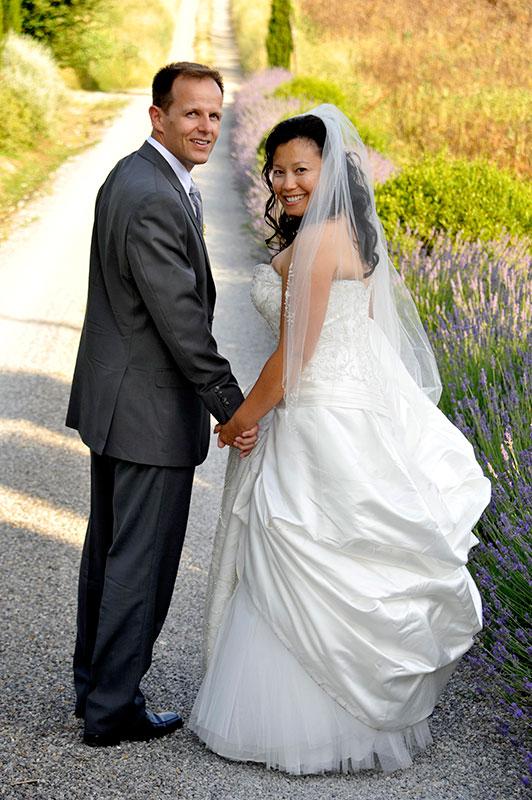 015_weddings